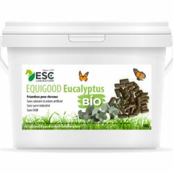 equigood eucalyptus