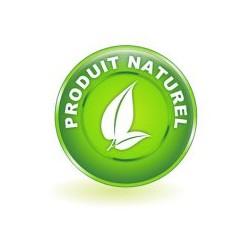 produit naturel