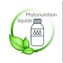 phyto liquide