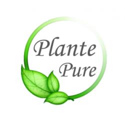 plante pure