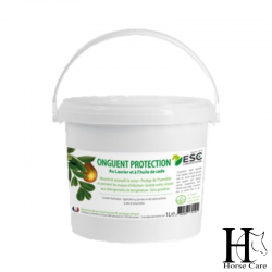 onguent protection humidité sabot chevaux horsecarephyto