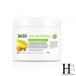 vaseline végétale chevaux horse care phyto