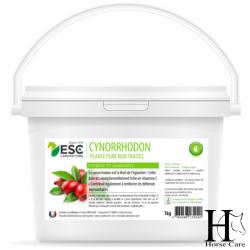 cynorrhodon vitamine c cheval horsecarephyto