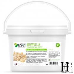 boswellia serrata anti inflammatoire chevaux horsecarephyto